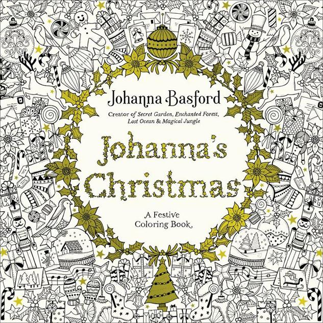 bff-christmas 5-johanna-christmas