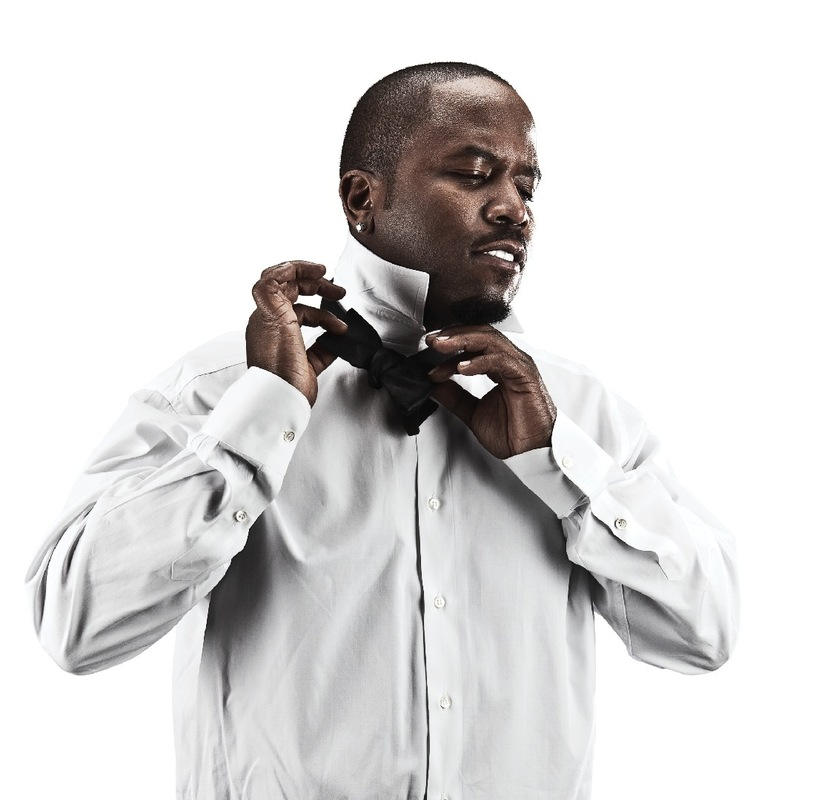 big-boi-bow-tie photo_8522_0-2