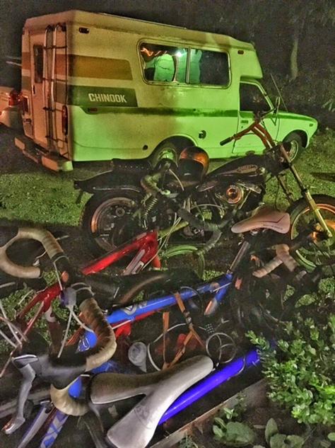 bike-bar fullsizerender-3