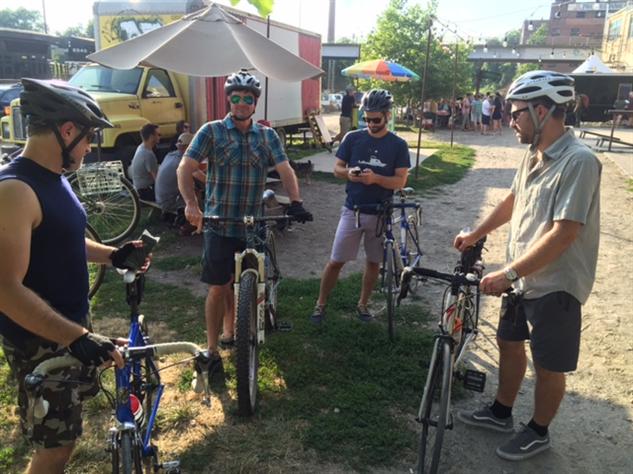 bike-bar img-6103