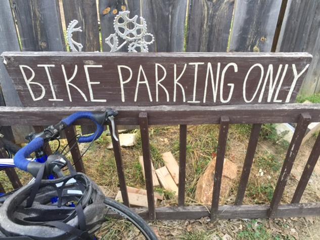 bike-bar img-6115