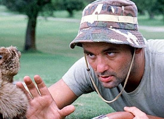 bill-murray 03-murray-caddyshack