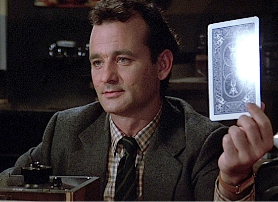 bill-murray 06-murray-ghostbusters