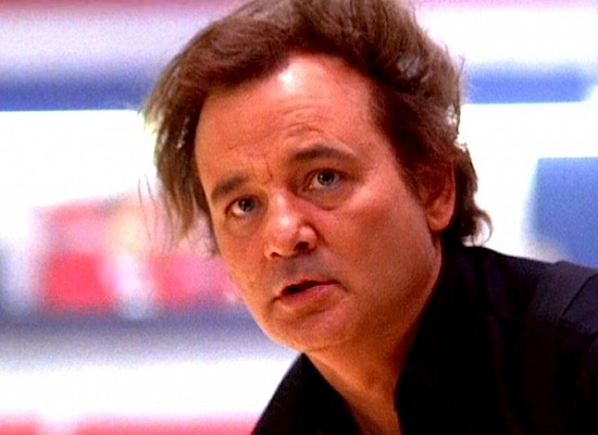 bill-murray 15-murray-kingpin
