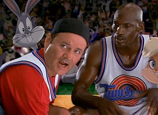 bill-murray 17-murray-spacejam