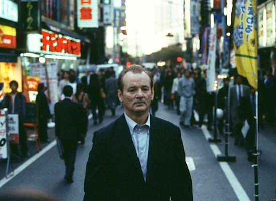 bill-murray 26-murray-lostintranslation