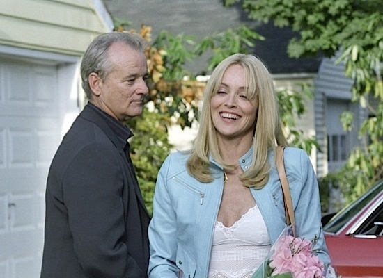 bill-murray 30-murray-brokenflowers