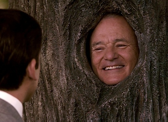 bill-murray 33-murray-getsmart