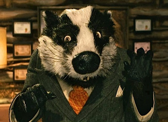 bill-murray 36-murray-fantasticmrfox