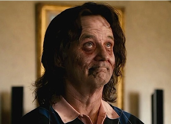 bill-murray 37-murray-zombieland
