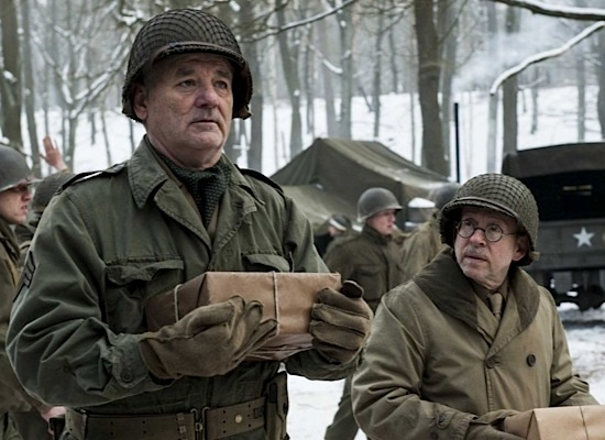 bill-murray 43-murray-themonumentsmen