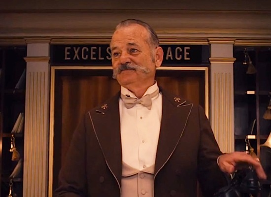 bill-murray 44-murray-thegrandbudapesthotel