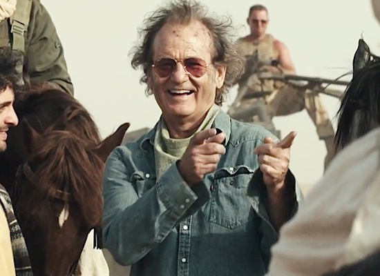bill-murray 48-murray-rockthekasbah