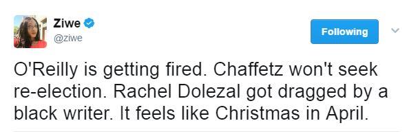 bill-oreilly-fired bill-oreilly-tweets-00