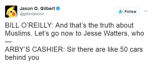 bill-oreilly-fired bill-oreilly-tweets-13