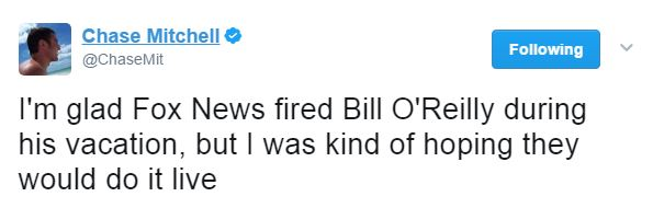 bill-oreilly-fired bill-oreilly-tweets-18