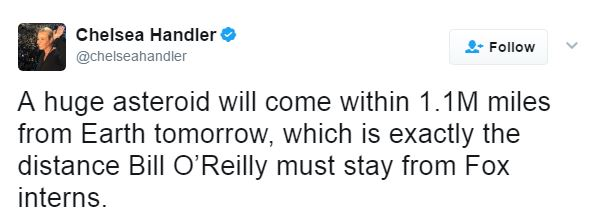 bill-oreilly-fired bill-oreilly-tweets-22
