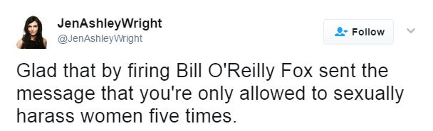 bill-oreilly-fired bill-oreilly-tweets-24