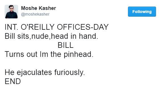 bill-oreilly-fired bill-oreilly-tweets-39