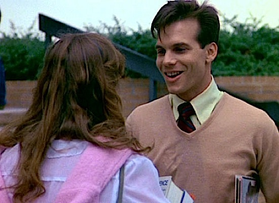 bill-paxton-roles-of-a-lifetime 03-paxton-mortuary