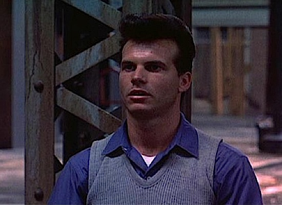 bill-paxton-roles-of-a-lifetime 04-paxton-streetsoffire