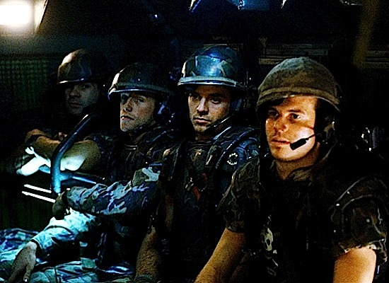bill-paxton-roles-of-a-lifetime 08-paxton-commando