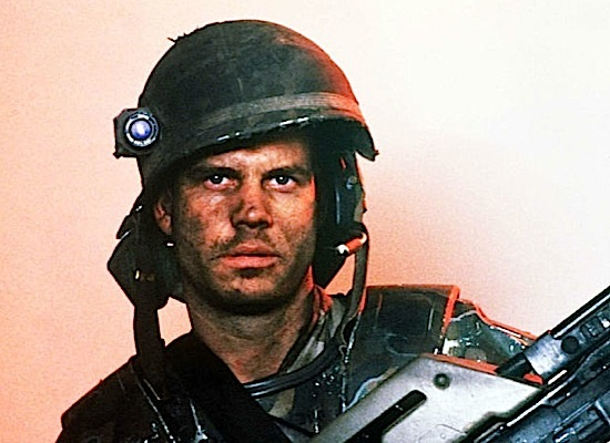 bill-paxton-roles-of-a-lifetime 10-paxton-aliens