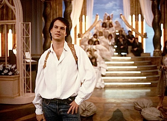 bill-paxton-roles-of-a-lifetime 12-paxton-passtheammo