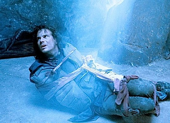 bill-paxton-roles-of-a-lifetime 13-paxton-slipstream