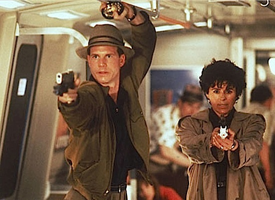 bill-paxton-roles-of-a-lifetime 18-paxton-predator2