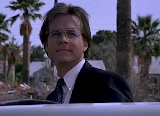 bill-paxton-roles-of-a-lifetime 19-paxton-thevagrant
