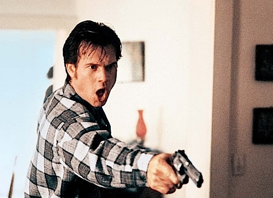 bill-paxton-roles-of-a-lifetime 20-paxton-onefalsemove