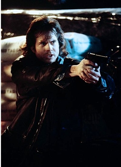 bill-paxton-roles-of-a-lifetime 22-paxton-monolith