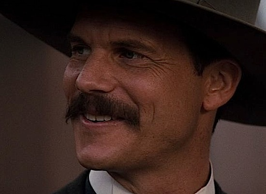 bill-paxton-roles-of-a-lifetime 23-paxton-tombstone