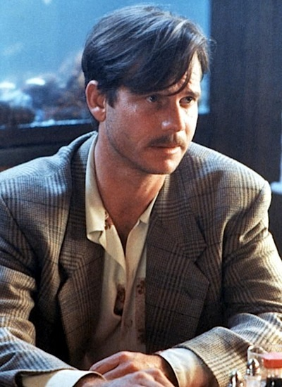 bill-paxton-roles-of-a-lifetime 24-paxton-truelies