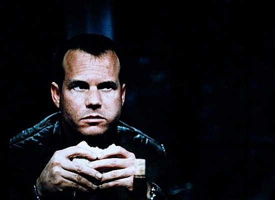 bill-paxton-roles-of-a-lifetime 26-paxton-thelastsupper