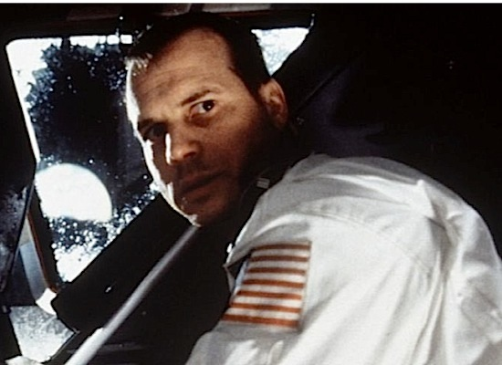 bill-paxton-roles-of-a-lifetime 27-paxton-apollo13