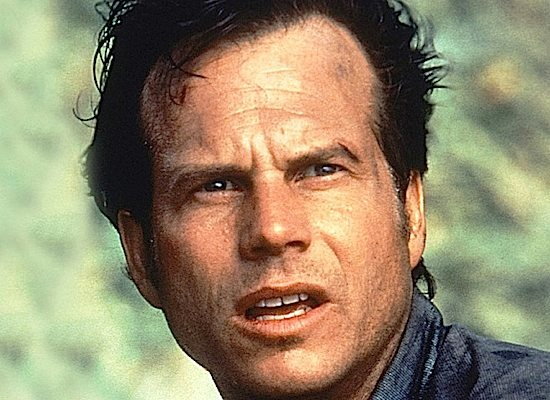 bill-paxton-roles-of-a-lifetime 28-paxton-twister