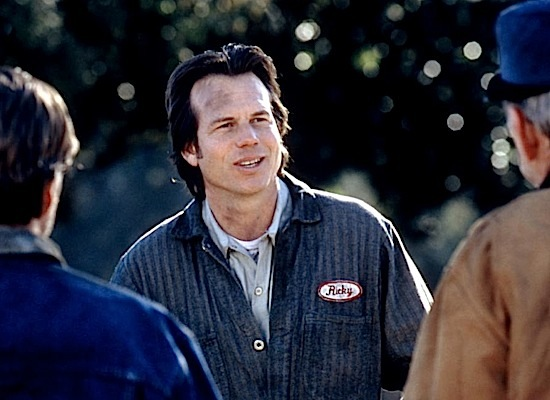 bill-paxton-roles-of-a-lifetime 29-paxton-traveller