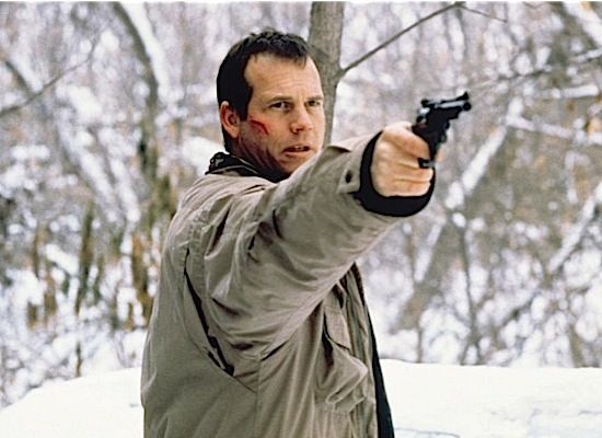 bill-paxton-roles-of-a-lifetime 31-paxton-asimpleplan