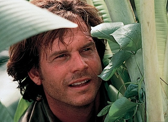 bill-paxton-roles-of-a-lifetime 32-paxton-mightyjoeyoung