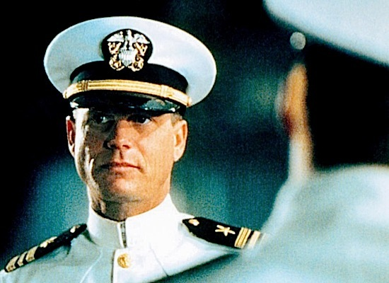 bill-paxton-roles-of-a-lifetime 33-paxton-u-571