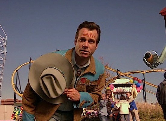 bill-paxton-roles-of-a-lifetime 35-paxton-spykids2