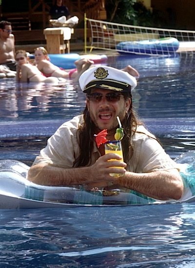 bill-paxton-roles-of-a-lifetime 36-paxton-clubdread