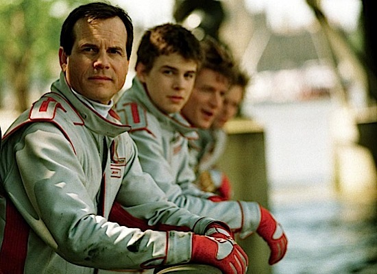 bill-paxton-roles-of-a-lifetime 37-paxton-thunderbirds