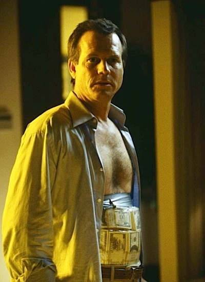 bill-paxton-roles-of-a-lifetime 38-paxton-haven