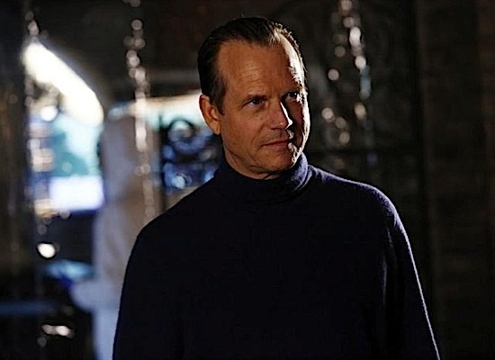 bill-paxton-roles-of-a-lifetime 47-paxton-agentsofshield