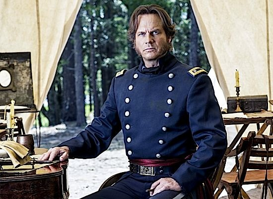 bill-paxton-roles-of-a-lifetime 48-paxton-texasrising