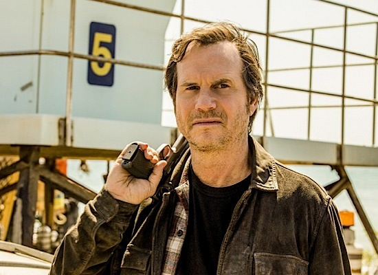 bill-paxton-roles-of-a-lifetime 52-paxton-trainingday