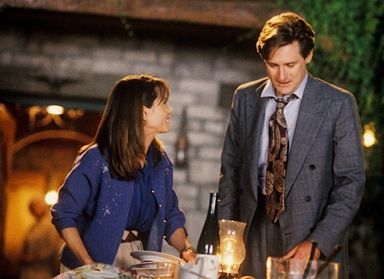 The Roles of a Lifetime: Bill Pullman :: Movies ...